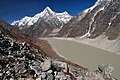 Rolpa lake - panoramio (1).jpg