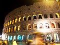 Roma, Colosseo di notte.jpg