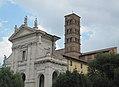 Roma, Santa Francesca Romana (2).jpg