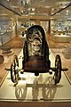 Roman Chariot (10335435926).jpg