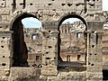 Roman Coliseum Windows.jpg