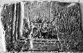 Roman Inscription in Spello, Italy (EDH - F010024).jpeg