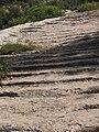 Roman Road - Steps.jpg