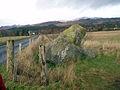 Roman Stone - geograph.org.uk - 303220.jpg