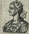 Romanorvm imperatorvm effigies - elogijs ex diuersis scriptoribus per Thomam Treteru S. Mariae Transtyberim canonicum collectis (1583) (14788116813).jpg