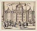 Romeyn de Hooghe, Afb 010097013552.jpg