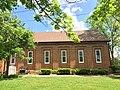 Romney Presbyterian Church Romney WV 2015 05 10 17.JPG
