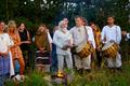 Romuvan ceremony (13).PNG