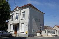 Ronchères (Aisne)-mairie.JPG