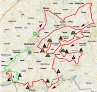 Ronde van Vlaanderen 2015 women.png