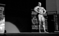 Ronnie Coleman 8 x Mr Olympia - 2009 - 1.png