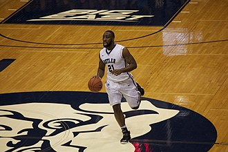 2014–15 Butler Bulldogs men's basketball team - 2014 marked the return of Roosevelt Jones, who sat out the entire 2013-14 season with a wrist injury.