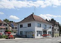 Roppentzwiller, Mairie.jpg
