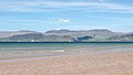 Rossbeigh Beach, Ring of Kerry (506503) (27824950245).jpg