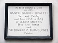 Rossetti-morris-burne-jones plaque.jpg