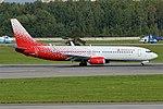 Rossiya, VP-BOH, Boeing 737-8LJ (29370252007) (2).jpg