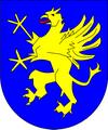 Rostock.PNG