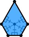 Rotated Vertex Regular Polygon (10) V3.3.3.3.6.png
