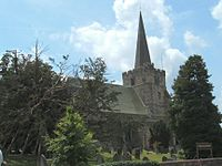 Rotherfield Sussex church.jpg