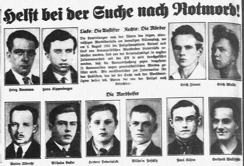 File:Rotmord - Fahndungsplakat der Berliner Polizei (1933).jpg