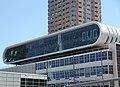 Rotterdam, The Netherlands (7683005046).jpg