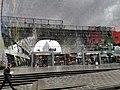 Rotterdam (42).jpg