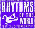 Rotwfestival logo.jpg