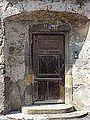 Rouffach rPrêtres 12b.JPG