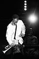 Roy Hargrove RH Factor Live in Marseille -4.jpg