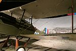 Royal Aircraft Factory S.E.5a Reproduction 2015-06 651.jpg