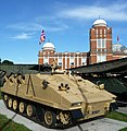 Royal Engineers Museum - panoramio.jpg