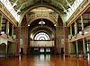 Royal Exhibition Building inside2.JPG