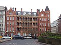 Royal Waterloo Hospital for Children and Women 02.jpg