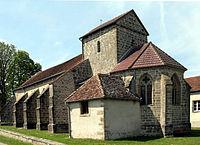 Rozières-sur-Mouzon, Église Notre-Dame 1.jpg