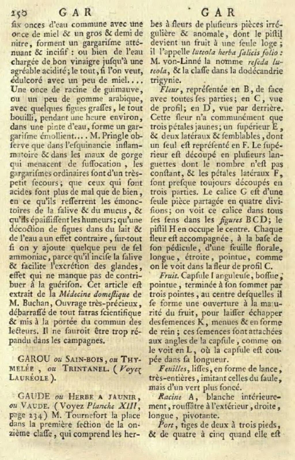 cavalier vert tome 5 pdf
