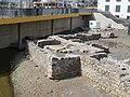 Ruínas do Forte de São Filipe e Largo do Pelourinho, Funchal, Madeira - IMG 8565.jpg
