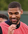 Ruben Loftus-Cheek 2018-06-13 1.jpg