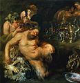 Rubens - The Drunken Satyr.jpg