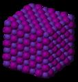Rubidium-iodide-3D-ionic.png