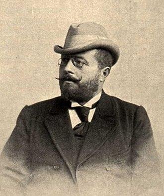 Rudolf Hellgrewe - Image: Rudolf Hellgrewe Porträt