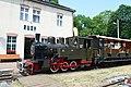Rudy, Stacja kolejowa Rudy - fotopolska.eu (323437).jpg