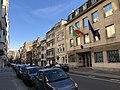 Rue Émile Claus.jpg
