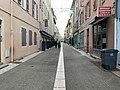 Rue Joseph Dufour - Mâcon (FR71) - 2020-12-22 - 1.jpg