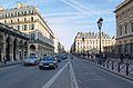 Rue de Rivoli, Paris 01.jpg