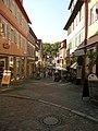 Rue de schwabisch hall - panoramio (3).jpg