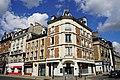 Rues rogier Cérès 1006500.jpg