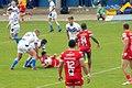 Rugby League shirt pull.jpg