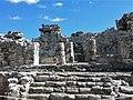 Ruinas de Tulum - panoramio - Octavio Alonso Maya ….jpg
