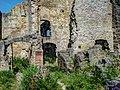 Ruine Homburg4.jpg