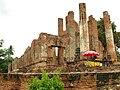 Ruins of Ayutthaya Thailand 06.jpg